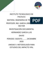 UNIDAD 5 TRANSITO.docx