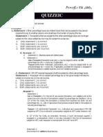 001_Percentage-Taxes-quizzer-text-ver.pdf