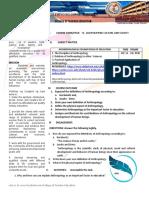 PROJECT-IN-VE-101-103-SAMPLE-MODULE.docx