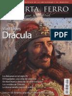 Desperta Ferro. Antigua y Medieval 054 2019.07 - Vlad Tepes. Drácula