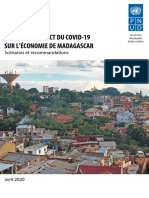 L'IMPACT-SOCIO-ECO-COVID19-MADAGASCAR-PNUD-MADAGASCAR-AVRIL-2020.pdf