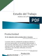 ET_Clase04_2016-1_Productividad 1