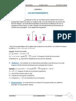bioph1an06_06rayonnements.pdf