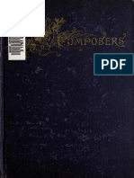 The Great Composers (By Hezekiah Butterworth) (1884).pdf