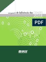 REGIC 2018.pdf