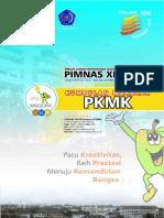 183480062 Kumpulan Pkm k PDF
