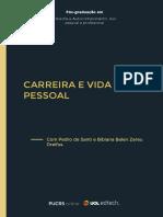 FILOSOFIA+-+Livro+da+Disciplina+-+Carreira+e+vida+pessoal+Bibliografia+e+aulas+certas