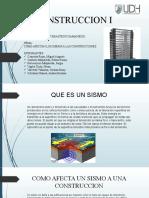 COMO-AFECTAN-LOS-SISMOS-A-LAS-CONSTRUCCIONES -EXPO