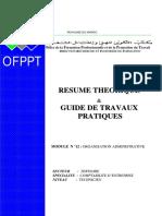 TCE_Marocetude.com_Module11-Organisation_Administrative.pdf