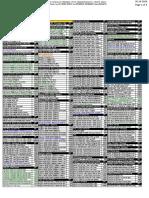 pl.pdf