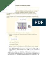 evaluacion economia II