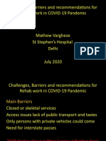 challenges-barriers-and-recommendations-for-rehab-work-in-covid-19-pandemic (2)