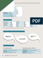 525542_campus_italia2_gramm_7_EB.pdf