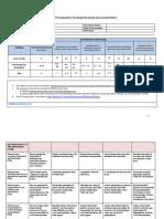 EPC 4909 - TP Booklet - 2020 (1)