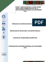 PCD_PROCESO_10-1-61267_132034000_2151165