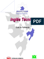 6322_Inglês_Técnico_-_Formando