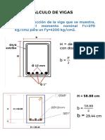 calculo de vigas.pdf