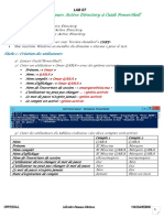 LAB 07-gest-user-PS.pdf