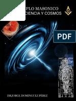 Consciencia y Conocimiento De SI