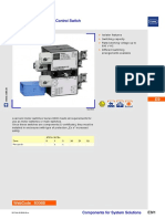 8006_4_LoadAndMotorSwitches_EK00_III_en.pdf