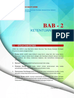 Bab 2 - Ketentuan Umum (KSP)