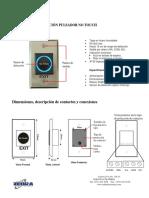 MANUAL PULSADOR NO TOUCH.pdf