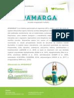 APAMARGA-ACHYRANTES-ASPERA-literatura
