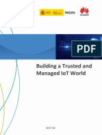Huawei Building a Trusted and Managed IoT World.pdf