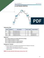 TP 2 - DHCPv6.pdf