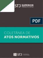 Coletanea_atos_normativos