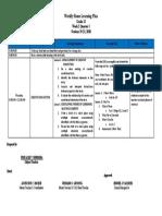 CNF-WHLP-Set-A-Oct.-19-23-2020