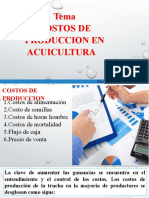 7. COSTO DE PRODUCCION_CALS