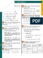 Ordre dans IR.pdf