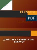 39263_7000019225_09-06-2019_201108_pm_Presentación.pdf