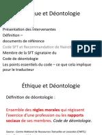 Ethique et Deontologie-ajouts Sophie_V_16.10.20