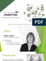 Master class - Traduction Marketing.pdf