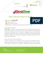 GLICOLINE