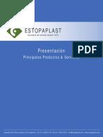 Presentacion ESTOPAPLAST.pdf