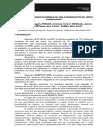 Estudo_De_Viabilidade_Economica_De_Uma_A (2).pdf
