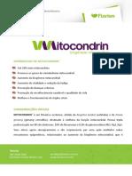 MITOCONDRIN