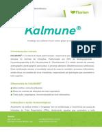 KALMUNE