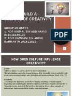 How to build a Culture of Creativity & High Performance.pptx
