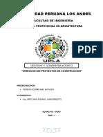 DIRECCION-DE-PROYECTOS-DE-CONSTRUCCION-MAX-FERRUA