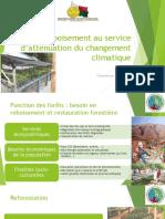 5-Reboisement au service d'atténuation CC.pptx.pdf