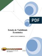 AMM-ESTUDO DE VIABILIDADE VF2-15000000-LTM