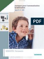 e86060-k8310-a101-a5-7700.pdf