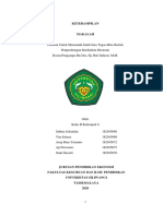 Makalah Kel. 6_Keterampilan.pdf