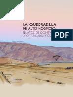 LaQuebradilladeAltoHospicio.Relatosdecomerciooportunidadesyciudad.pdf