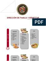 Presentación RESTAURANTE.pptx