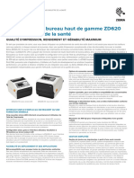 Imprimante code barre zd620-hc-thermal-specification.pdf